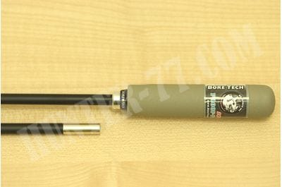 Шомпол Proof-Positive Bore Stix  .416 - .50 CAL