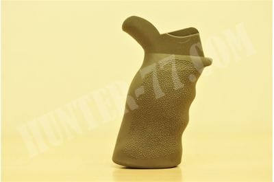 Рукоятка Ergo Grip FDE  AR15/M16 Tactical Deluxe 4045-FDE