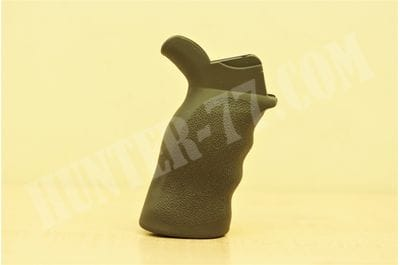 Рукоятка Ergo Grip OD Green AR15/M16 Tactical Deluxe 4045-B-OD