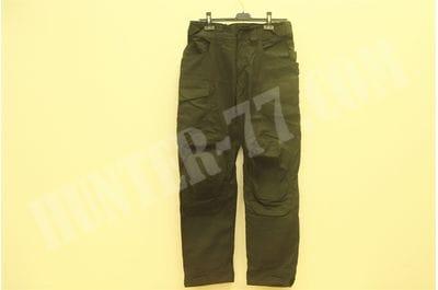 Штаны Arc'teryx LEAF Assault Pant AR Tactical, Combat 15187 Black