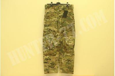 Боевые штаны Arc'Teryx Leaf Assault Pant SV Multicam