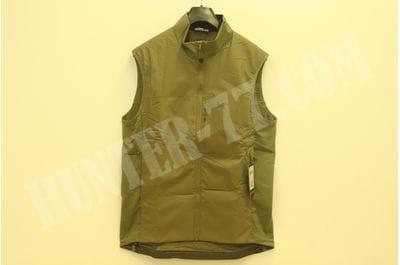 Жилет Arc'teryx LEAF Atom Vest LT (Gen 2) Crocodile