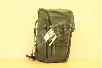 Arc'teryx LEAF Assault Pack 45 Wolf
