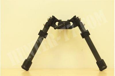 Сошки Long Range Accuracy Light Tactical Bipod - Long Legs new model