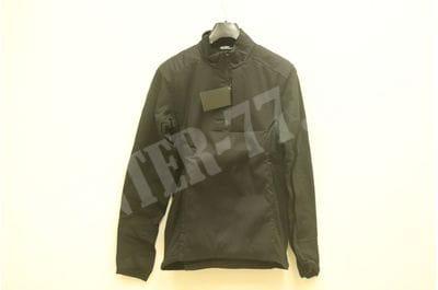 Пуловер Arc'teryx LEAF Naga Pullover AR Black  Модель 25588