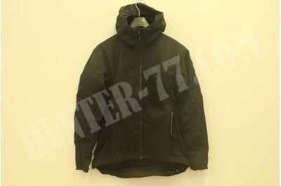 Куртка Arc'teryx LEAF Atom Hoody LT (Gen 2)
