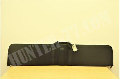 Транспортный мягкий кейс черный 158 х 30 см