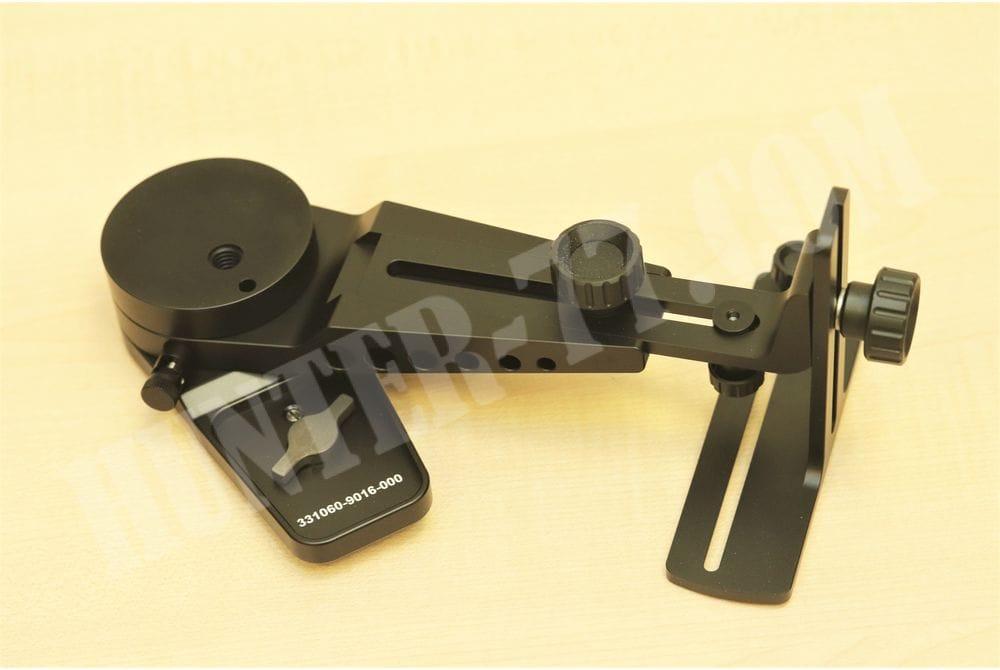 Адаптер видео камеры Hensoldt Spotter 60