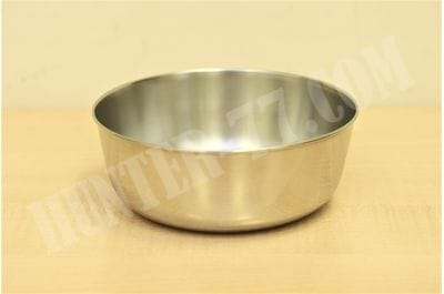 Миска MSR Alpine Nesting Bowl 0.8L