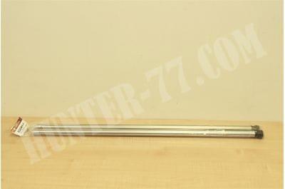 Комплект ног 830 мм для гриль-стола Snow Peak CK-114
