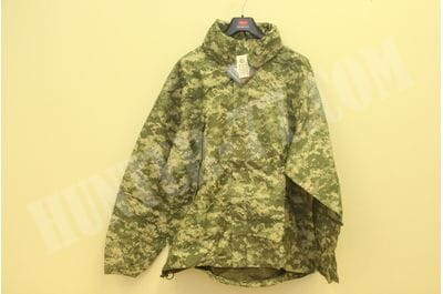 Куртка отдельно гортекс ACU GORE-TEX L6 GEN III ECWCS