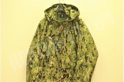 Куртка PCU Halys Level 7 AOR2 Digital L7