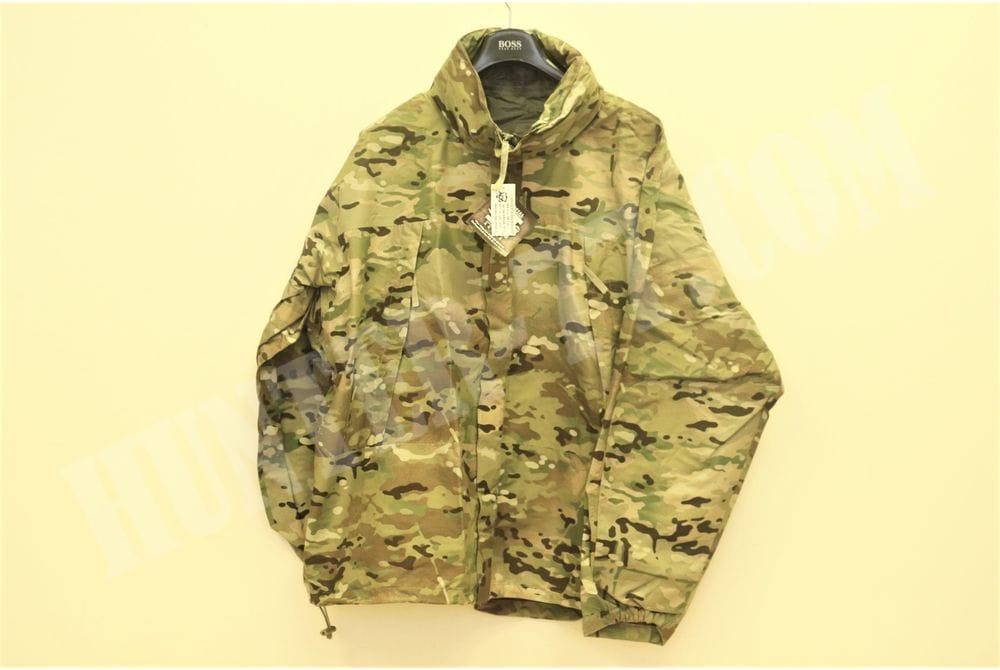 L6 Куртка ECWCS GEN III L6 multicam GORE-TEX  Manufactured by Propper International, LLC