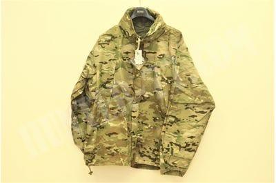 Propper International L6 Куртка ECWCS GEN III L6 multicam GORE-TEX