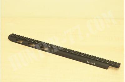 NV направляющая Remington 700 Short  ERA-TAC / Recknagel R-57250-0012