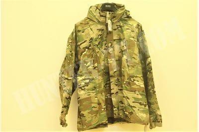 Valley Apparel L6 Куртка ECWCS GEN III L6 multicam GORE-TEX