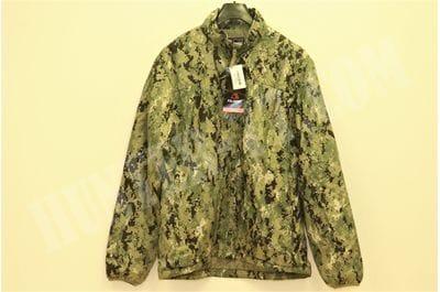 Куртка PCU Level 3A Patagonia AOR2