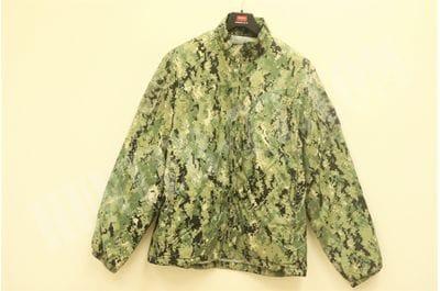 Куртка PCU Level 3B Patagonia Jacket AOR2