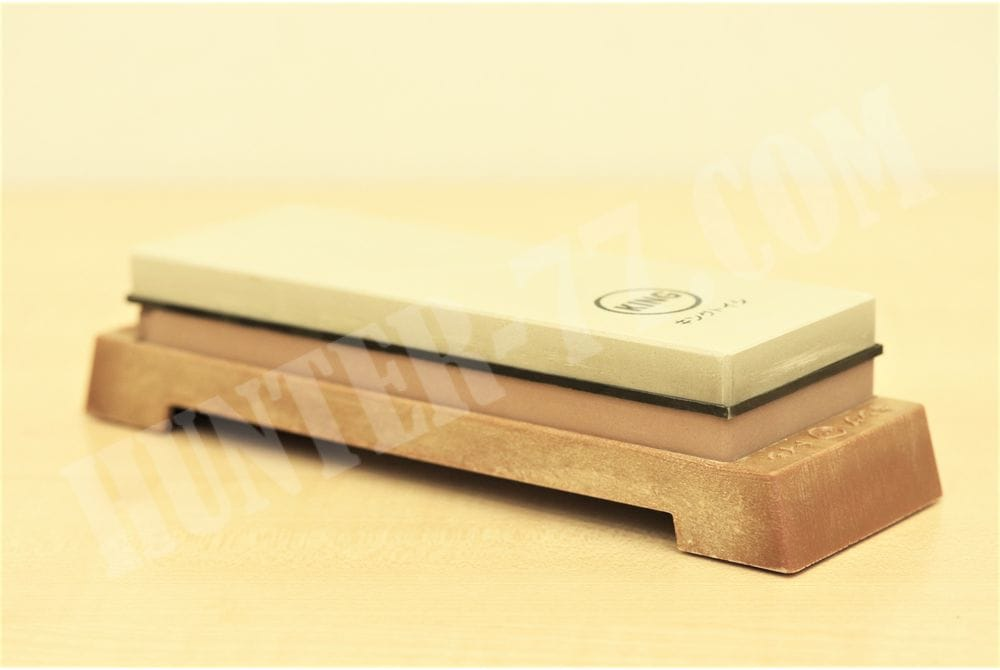 Камень точильный KING DELUXE 1000/6000 KW 65