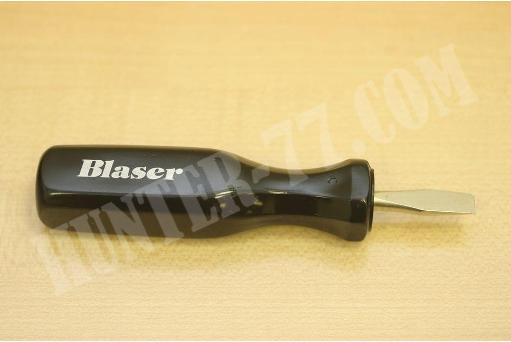 Отвертка  Blaser