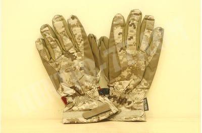 Перчатки OR Посейдон AOR1