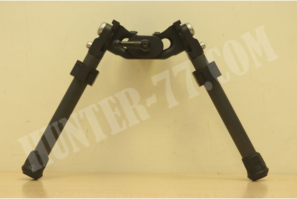 Сошки LRA Light Tactical Bipod - Long Legs 7-10in