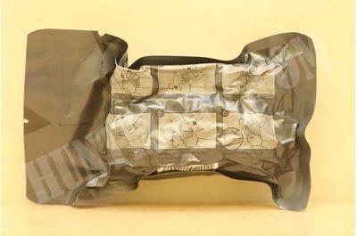 """4"""" Israeli Bandage Emergency Trauma Wound Dressing HemCon"""