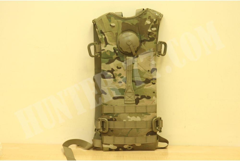 Гидратор мультикам 3.0l армии США BAE SYSTEMS