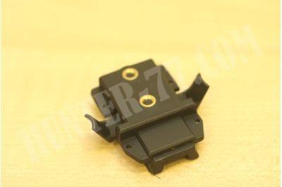 Адаптер Surefire X300 / X400 Adapter Ops-core