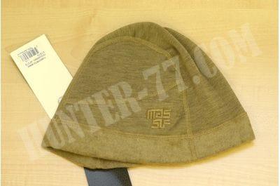 Негорючая шапка  TAN Masif  L/XL