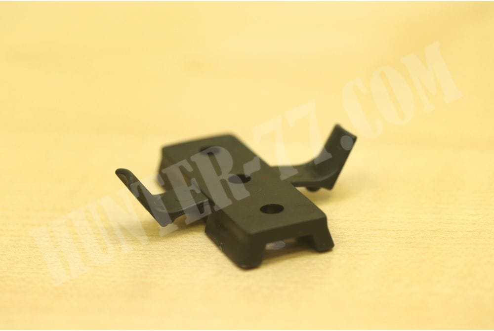 Адаптер Wing-Loc Adapter Ops-core