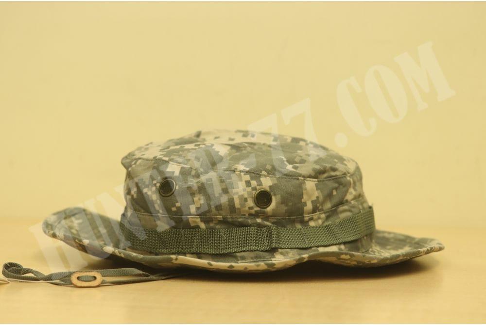 Панама ACU BERNARD CAP