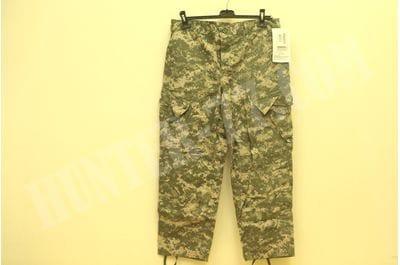 ACU Trousers Pants  US Army Military Combat Uniform FR FRACU