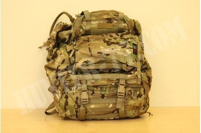 DRAGON LIPP Light Infantry assult pack LBT-0101-C-MC LBT multicam