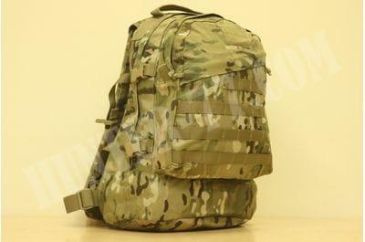 Рюкзак патрульный ЛБТ 1476A мультикам