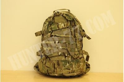 1476A Multi 3 day assault pack  London Bridge Trading LBT multicam