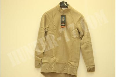 Massif FLAME RESISTANT THERMAL TOP SHIRT MID-WEIGHT LAYER L3 Massif Free Tan