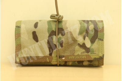 Sniper tactical Ammo Burrito poush .308/.223 30 rounds multicam 8541 Tactical
