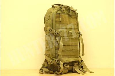 Рюкзак TAD GEAR LIGHTSPEED  Gen 1 койот