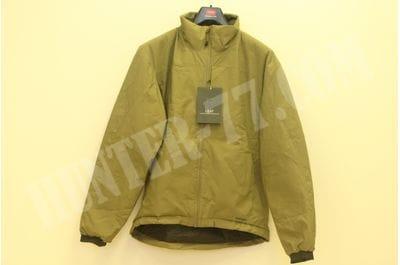 Куртка Arc'teryx LEAF Fusion Jacket
