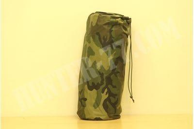 Палатка US Marine Corps Combat Tent 2 DIAMOND