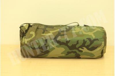 Палатка вудланд / тан US Marine Corps Combat Tent 2 DIAMOND
