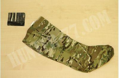 Гортексные носки Arc'teryx LEAF Mattock Drysock LT MultiCam