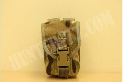 Pouch for grenade Osprey MK IV (MTP)