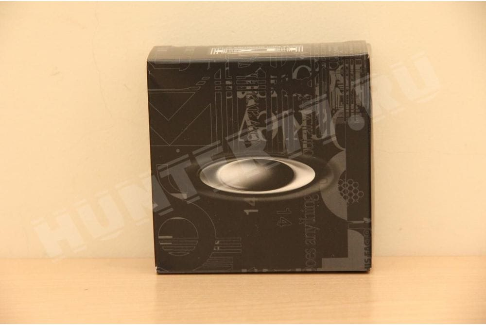 Oakley SI Ballistic M Frame резинка к  оправе