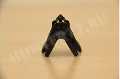 Nanosnik diopter ESS / Oakley M Frame for Oakley lenses