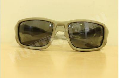 Баллистические очки Oakley SI Ballistic Shocktube