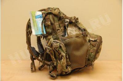 Рюкзак штурмовой Йота армии США