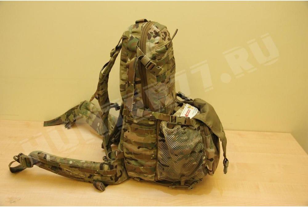 Рюкзак штурмовой Ларж армии США