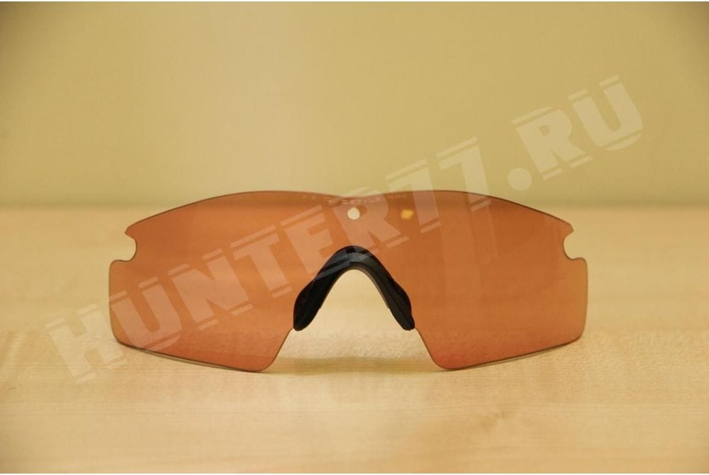 Линза TR45 Oakley 3.0 претензионная баллистическая Окли